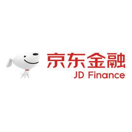 加码网贷!京东金融投资P2P平台易利贷,刘强东间接持股14.01%