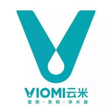 小米生态链公司云米科技在美提交IPO申请 ,小米系持有四成股权