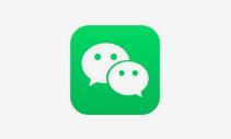 10元改朋友圈定位,微信:坚决打击外挂,正要求淘宝下架违规服务