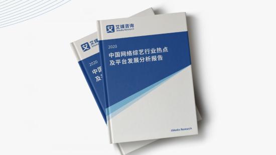 81页纯干货——透视中国网络综艺市场发展新风向