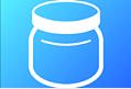"""一罐""""复活""""?即刻或收购匿名聊天社交软件一罐"""