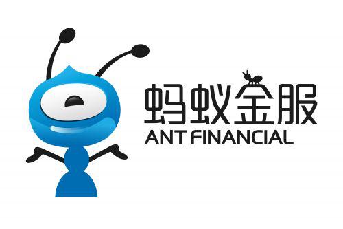 印度外卖巨头Zomato再获蚂蚁金服2.1亿美元投资 估值达20亿美元