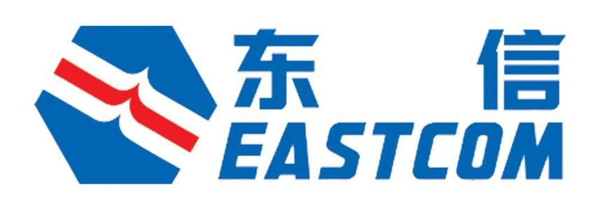 """""""妖股""""东方通信进化论:市值4个月暴涨超600%"""
