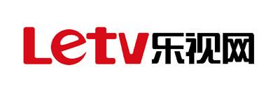 """多次踩雷乐视系!浙商银行诉请冻结贾跃亭2亿财产,被执行人已""""无钱可还"""""""