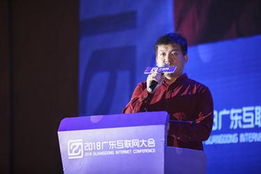 UC内容生态负责人杨锋:构建正能量内容生态,推动内容价值回归