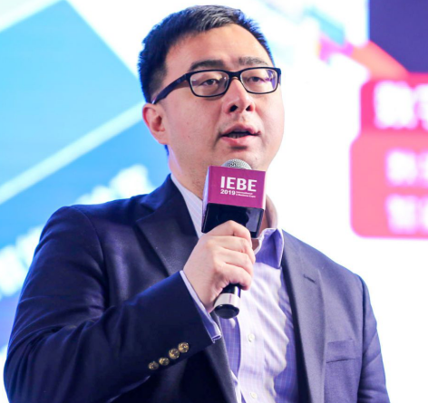 """用大数据""""武装"""",广州大麦要解决品牌数字化转型问题"""