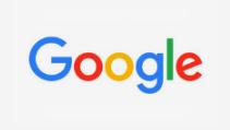 罚太轻?因YouTube侵犯儿童隐私,谷歌被罚2亿美元