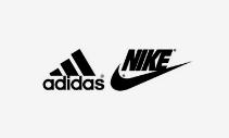 """一双球鞋卖一万元,线上线下花式""""抢""""——潮流品牌为什么这么火?"""