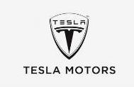 特斯拉第三季度有望交付10万辆汽车,中国新能源汽车发展趋势如何?