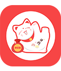 """有逃必追!深圳""""佰亿猫""""主嫌罪落网,系广东P2P爆雷首名归案外逃人员"""