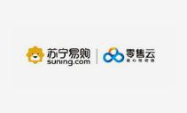 苏宁零售云确定出席全球未来科技大会!揭秘下沉市场开店3000家背后生意经