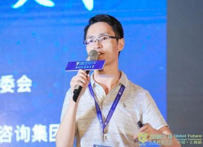重磅!艾媒咨询发布《2018中国企业品牌网络舆情监测运行状况白皮书》