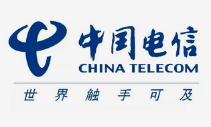 5G新号段下月放号,老用户无需换号,北京人尝鲜