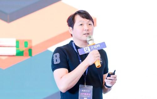 三七互娱投资副总裁林均全:2019年电竞行业思考以及文娱布局