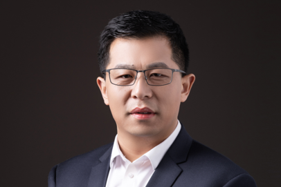 艾媒对话|蒜泥科技靖锋:三次战略升级,打造专业的人工智能产业服务机构