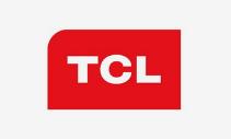 业绩快报丨TCL上半年年报:重组转型后净利润为20.9亿元,半导体业务表现不俗