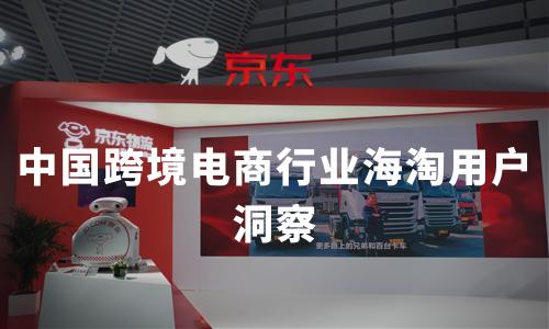2019-2020中国跨境电商行业海淘用户洞察及趋势分析