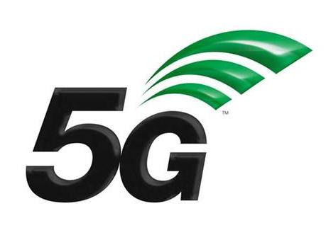 广州开发区5G示范网络开通 大湾区拨出第一通5G电话