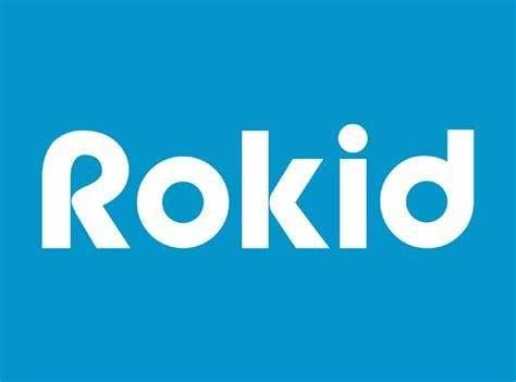 "Rokid确定出席""2019珠江论道""!探讨5G加持下AIoT发展趋势"