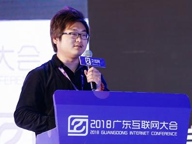 齐家网公关负责人张晓枫:家装新消费——场景和角色的变迁