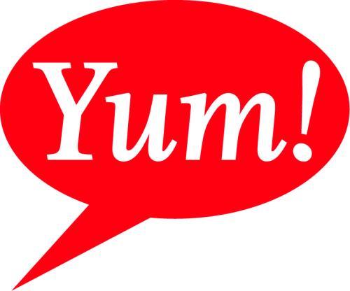 传中国快餐店巨头百胜中国拒绝收购要约 股价一度跳涨近 12%