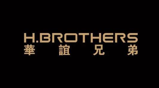 阿里影业向华谊提供借款7亿元,双方达成战略合作