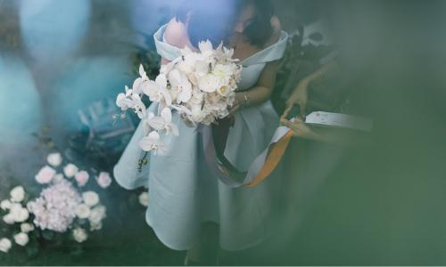 2021婚庆行业报告:近4.5亿适婚人口撑起万亿市场,技术普及催生线上婚礼消费增加