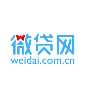 """七年磨一剑!""""车贷一哥""""微贷网成功登陆纽交所,首日交易微涨2.5%"""
