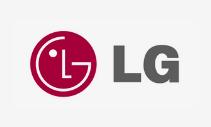 卖楼筹钱并购企业:北京LG双子座大厦将出售,估价87.7亿元