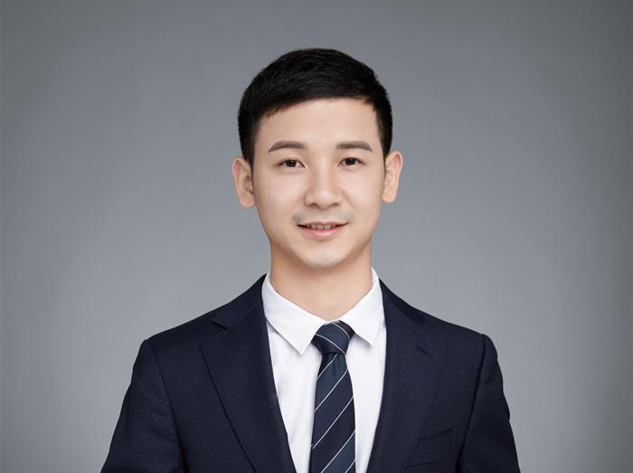 艾媒对话|花生日记杨仙强:2年获6000万用户,用创新探索社交电商的更多可能