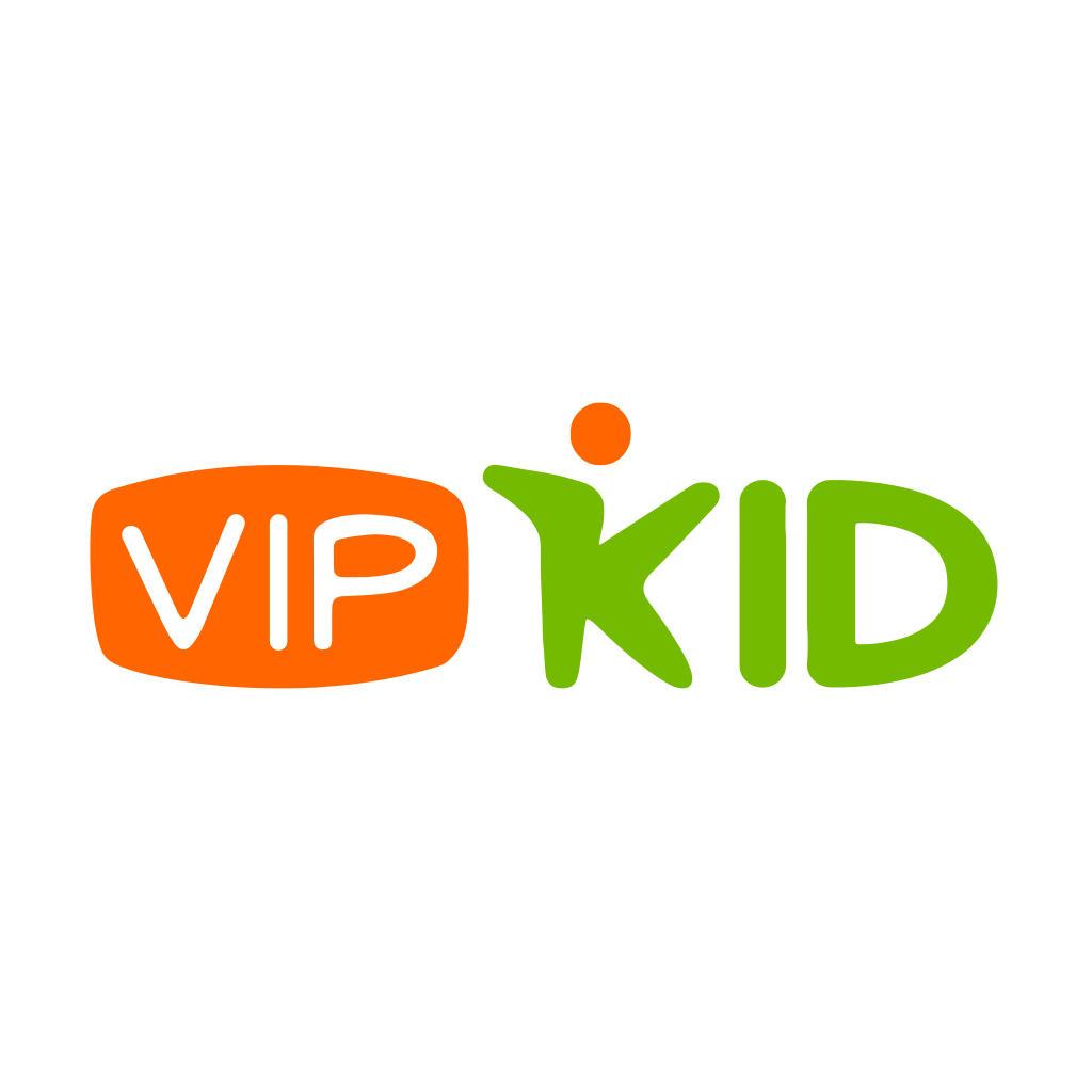 "VIPKID遭迪士尼官方""无合作""声明打脸,对外营销屡现""货不对板"""
