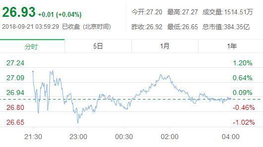 刘强东案最新进展:案件已移交美国检方,起诉与否取决证据强弱