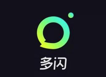 """多款社交产品上线 短视频会搅动社交网络平台""""一潭春水""""?"""