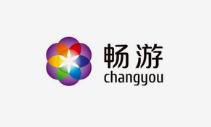 财报解读|畅游2019Q1财报:净利润3700万,将向搜狐派息3.37亿美元