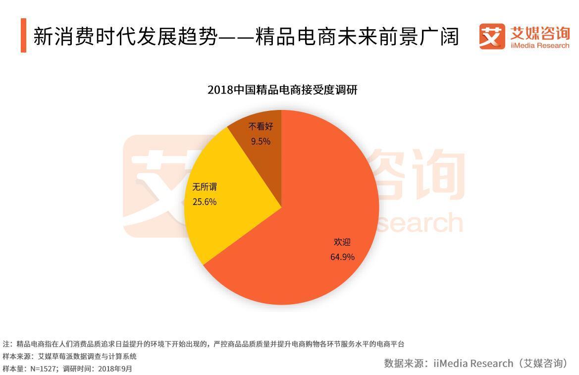 小米有品与IGG达成战略合作,中国新消费时代精品电商典型案例分析