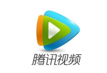 """广告渐成""""牛皮癣"""" 网络追剧""""有点烦"""""""