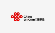 """联通(上海)产业互联网有限公司确定出席""""2019中国5G创新高峰论坛""""!""""5G+AI赋能新产业"""""""