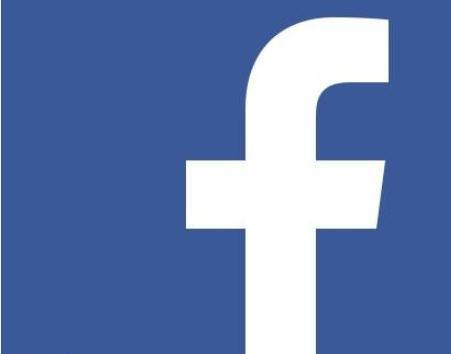 因私隐泄露丑闻,脸书暂停6.9万APP,涉约400个开发商