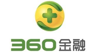 360金融更新招股书:发行价区间为16.5-18.5美元,拟于12月14日上市