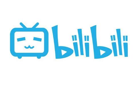 """B站整改!艾媒北极星:B站用户更青睐""""今日头条""""与""""腾讯新闻"""""""