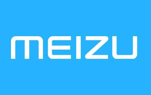 全球首款真无孔手机魅族Zero正式发布,历经人事动荡的魅族能否再次引领潮流?