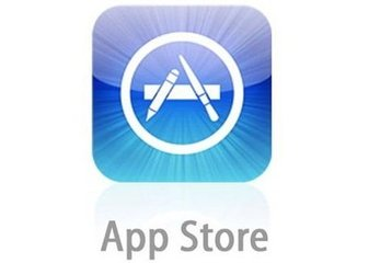 被央视点名!苹果App Store下架2.5万个违法彩票和赌博类应用