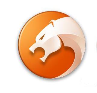 猎豹浏览器被指默认开通监听外拨电话,回应称新版本29日正式上线