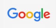 反垄断监管来袭!谷歌首次正式承认受到美国司法部反垄断调查