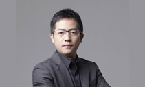艾媒对话|极米传媒科技黄旭东:构建内容电商新生态