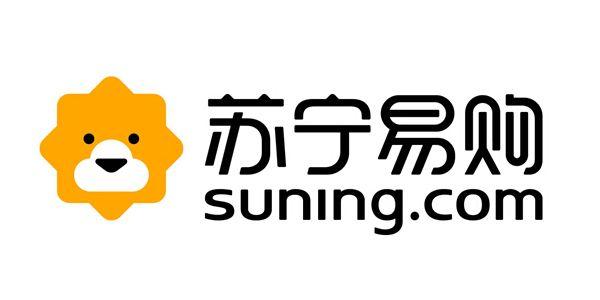 消息称苏宁已接手运营万达百货,4月将完成交割