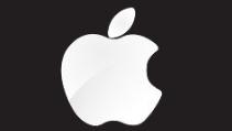 iPhone销售疲软,苹果赔偿三星屏幕成本6.83亿美元