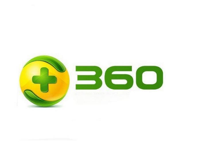 """周鸿祎也来谈""""996"""":996一定是员工自愿的,但创业者996是天经地义"""