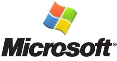 微软财报发布:第四财季营收超300亿,完整财年收入首破千亿美元
