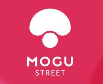 财报解读丨蘑菇街2020财年Q2营收1.98亿元,直播持续发力,亏损依然在扩大